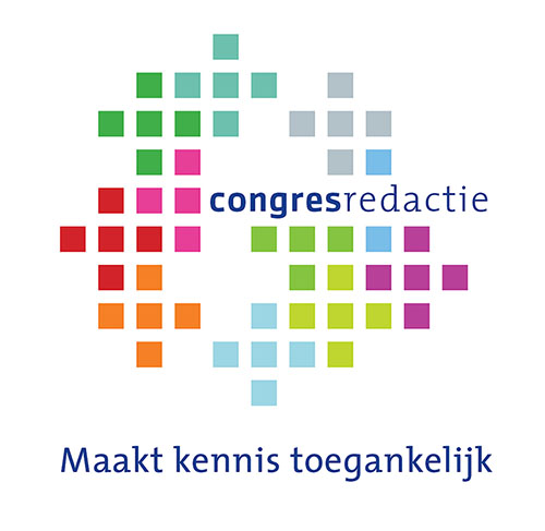 DEF-CongresRed-logo-rgb-700breed
