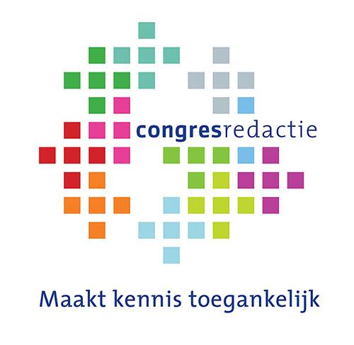 DEF-CongresRed-logo-rgb-700breed