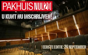 Pakhuis-De-Zwijger-interieur_billboard_2