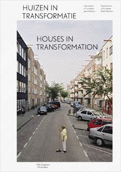 huizen_in_transformatie