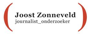 Joost Zonneveld