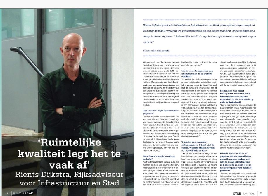 Rients Dijkstra